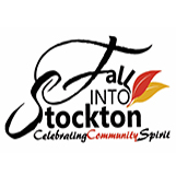 Fall Into Stockton