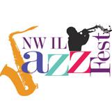 NW IL Jazz Fest